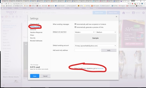 InkedScreenshot 2017-04-24 12.54.23_LI